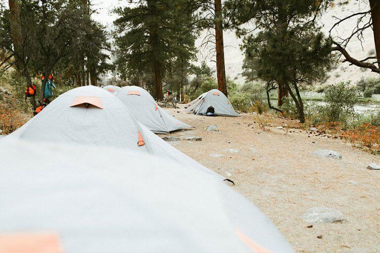 camp stoltz