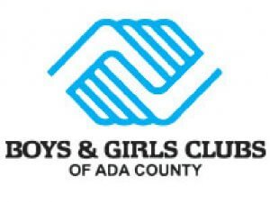 Boys & Girls Clubs of Ada County