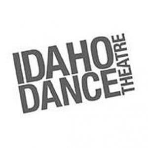 Idaho Dance Theatre