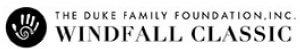 The Duke Family Foundation Windfall Classic